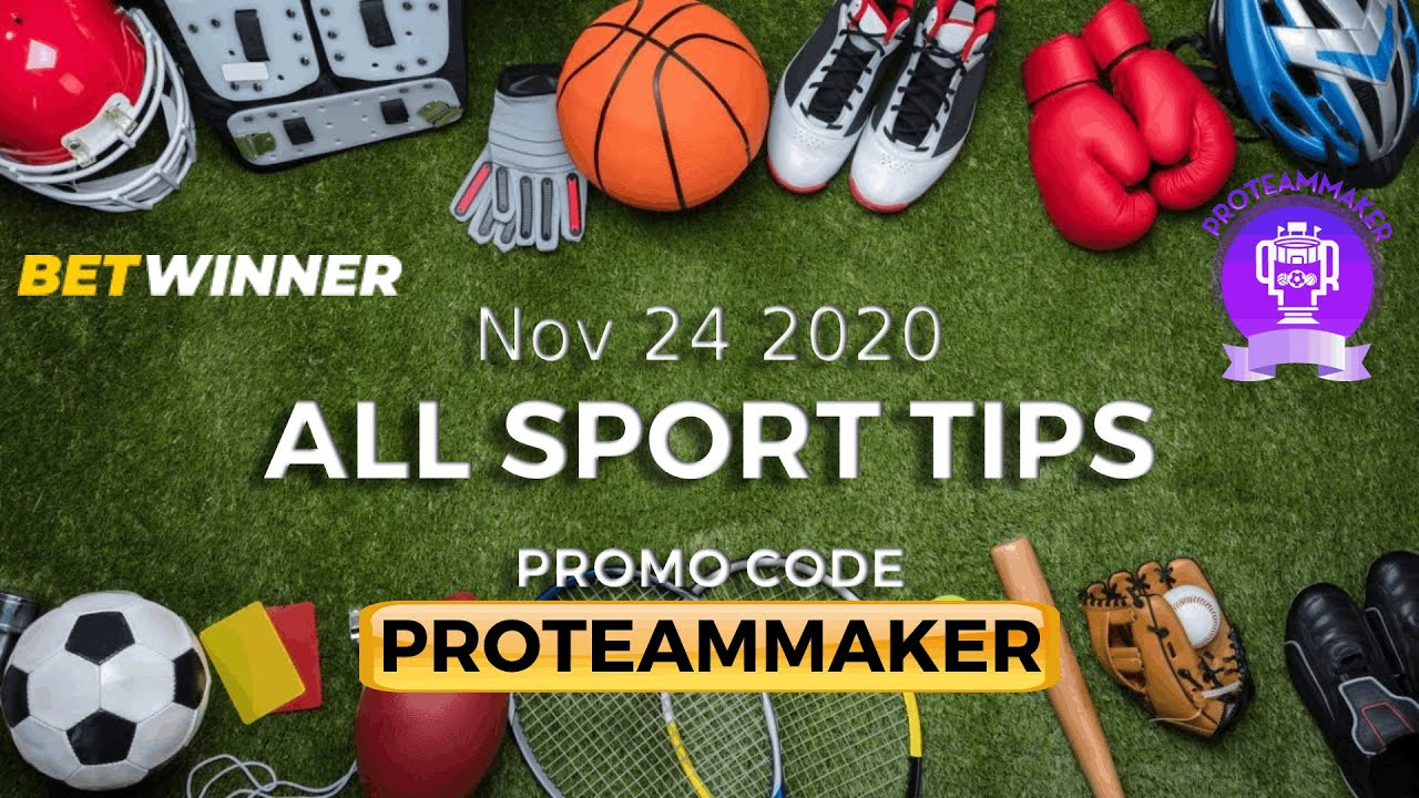 Football betting tips 24th november sports betting apps us