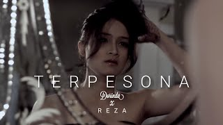 Terpesona - DORINDA feat REZA