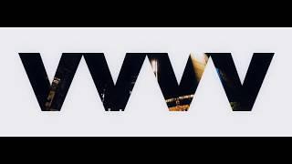 vuclip E-kids 咪諗MV