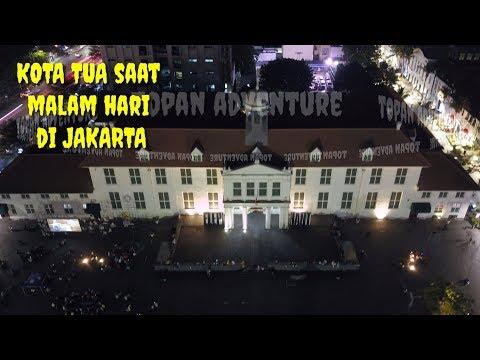 kota-tua-di-jakarta-|-the-old-city-in-jakarta