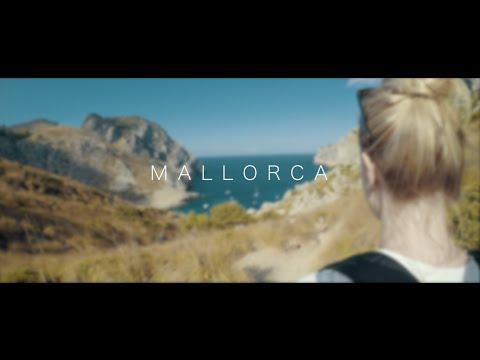 Mallorca 2016 | GH4 | Sigma 18-35