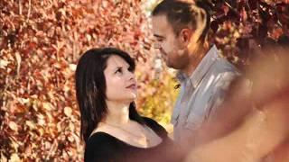 Семейное фото . Фото в честь 10 годовщины свадьбы.