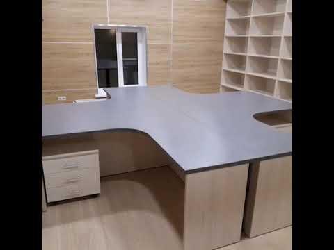 Мебельная компания Сова. ПЕНЗА