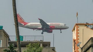 Air India Sale Likely to Happen, Former SpiceJet COO Says