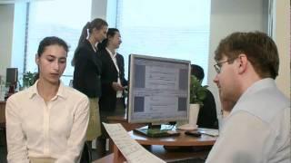 Бюро переводов Ангира, Москва. Россия.(, 2011-02-13T15:13:42.000Z)
