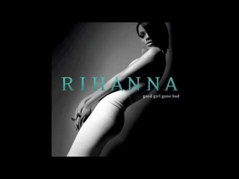 Rihanna- Lemme Get That