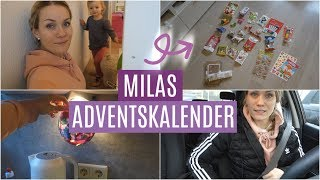 Familienvlog 15.11.2018 *Ladestation Handy - https://amzn.to/2K827y...
