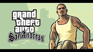 Como Descargar e Instalar GTA San Andreas para pc en Español   tutoriales en un minuto