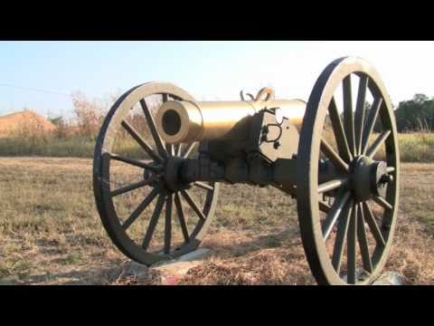 Mississippi and the Civil War   Roads to Raymond