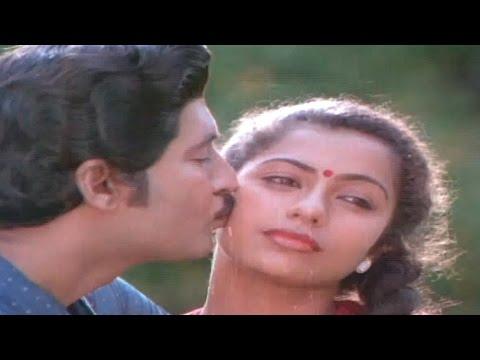 Inka Inka Hattuko Full Video Song || Sravana Sandhya || Sobhan Babu, Vijayasanthi, Suhasini