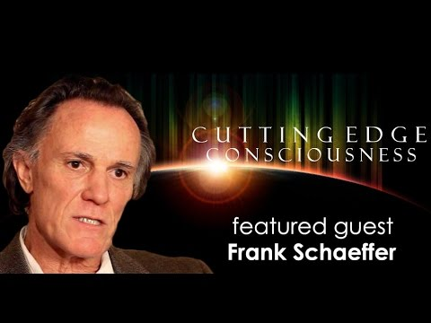 Frank Schaeffer: Recovering From Evangelical Christianity