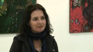 Красота природы Туниса и Марокко никого не оставит равнодушным(«Цвета Магриба» - выставка под таким названием открылась в Мытищах. На ней представлены работы художников..., 2016-04-27T06:39:00.000Z)