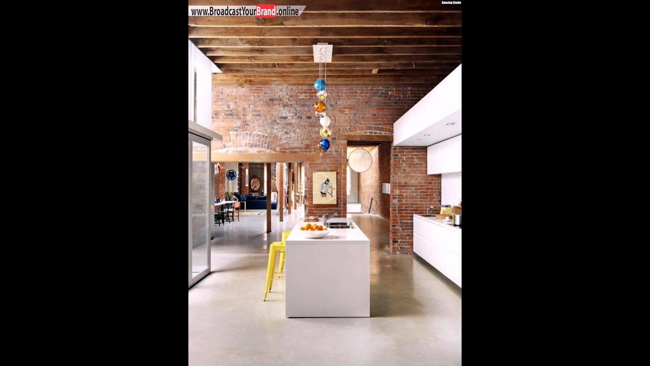 Pendelleuchten Bunt Kugel Kücheninsel Weiß - YouTube