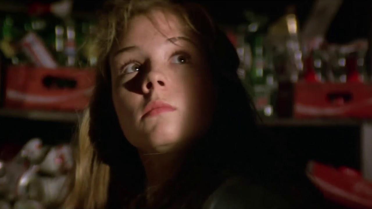 Download Stephen King's Silver Bullet Trailer