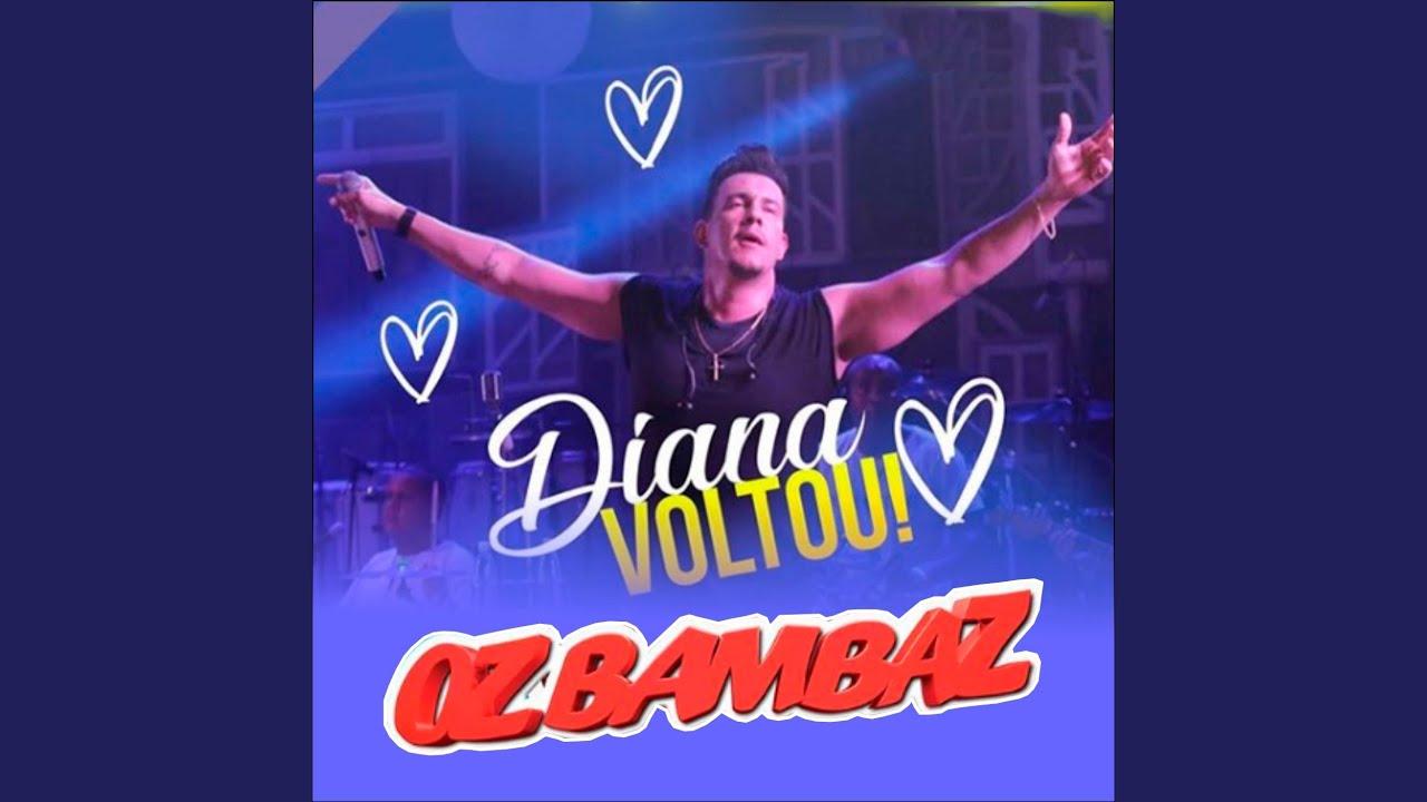 EM BAIXAR BAMBAZ DVD MANAUS OZ