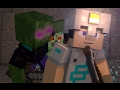 """""""All We Know"""" - Minecraft Animation"""
