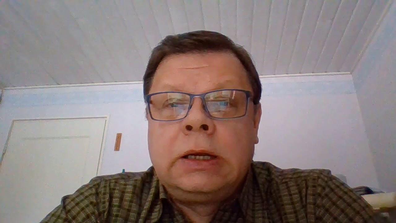 Kimmo Ihalainen
