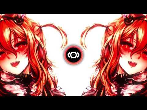 Post Malone - rockstar ft. 21 Savage (Soner Karaca Remix) - (Nightcore)
