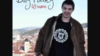 Billy Fumey - Au sommet du Poupet / Folk Franc-Comtois