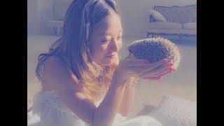 AAA ほぼ天使!な伊藤千晃画像集 動画のアクセントにちあきの、 結婚式...