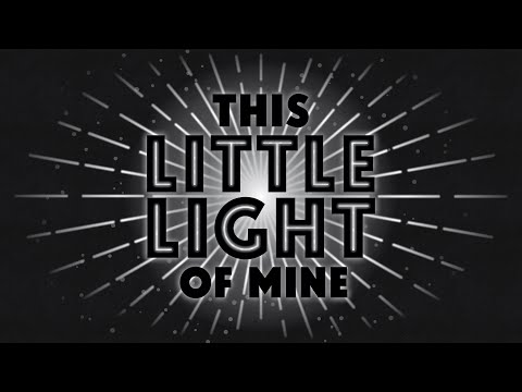 New Point Church - This Little Light of Mine