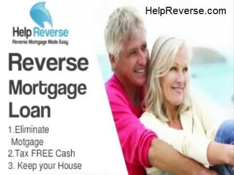 Reverse Mortgage Sunrise Manor