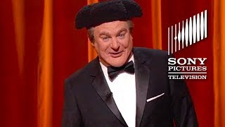 The Gong Show – Season Two