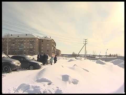 Криминальные новости Перми и Пермского края, сводка