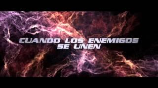 El Sorprendente Hombre-Araña 2: La Amenaza de Electro - Tráiler oficial final