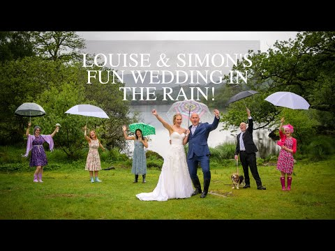 louise-and-simon's-mid-week-all-inclusive-lake-district-wedding