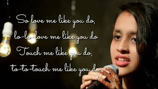 Dil Ke Armaan💔 Lyrics Video   Abhay Jain   Latest Sad Songs Mashup 2018