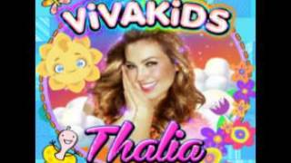 THALIA - sugar rush