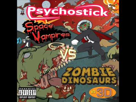 Psychostick - Duh, Of Course We Did Outtakes