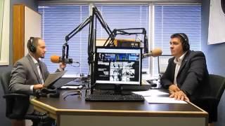 The Good Life Radio Show Full Episode   The Millionaire Lifestyle