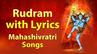 free mp3 songs download - Lord shiva songs shri rudram