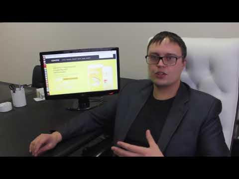 Технический анализ криптомонеты LoMoCoin (LMC)