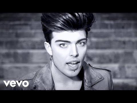 The Kolors - Me Minus You