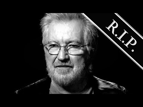 Tobe Hooper ● A Simple Tribute