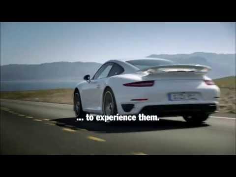 Porsche Auto Gallery Financial Services