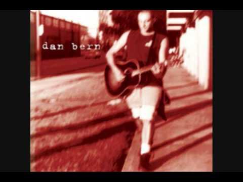 Dan Bern - Rome