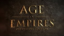 Download Age of Empires Definitve Edition FOR FREE!! //CODEX Crack\ [GERMAN/DEUTSCH] [HD]