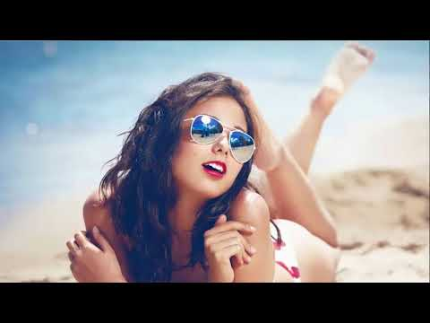 Summer Music Mix 2018 - Emil Lassaria, Inna ,DARA, Faydee & SUPER SAKO Mix by Dj ThoXe