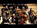 "Miniature de la vidéo de la chanson Matthäus-Passion, Bwv 244: Teil Ii, No. 60. Aria (Alt, Chorus Ii) ""sehet Jesus Hat Die Hand"""