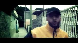 Caporal - Ministración Rap