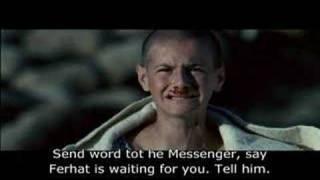 ULAK - THE MESSENGER - TRAILER 2 - ENG.VERSION