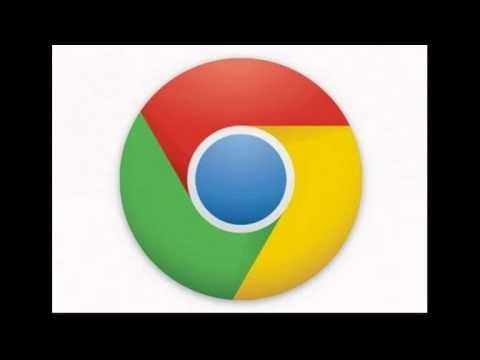 Google Chrome Descargar Gratis Youtube