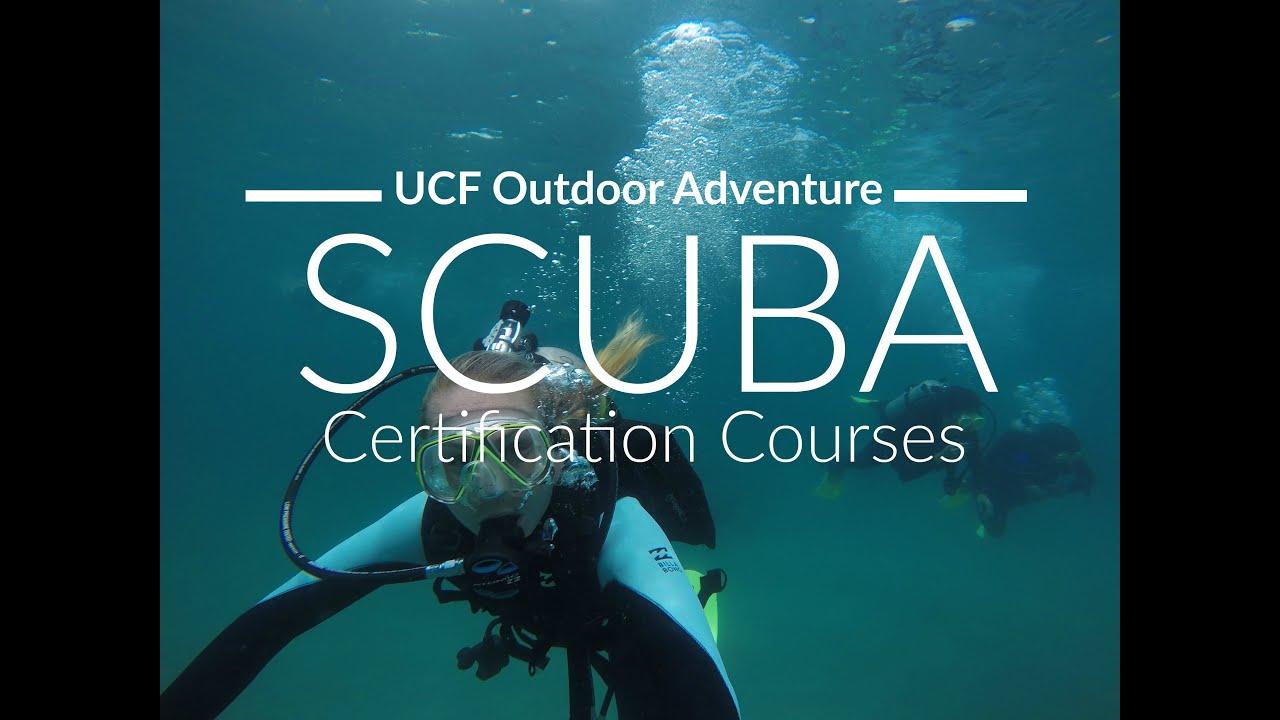 Ucf scuba certification courses youtube ucf scuba certification courses 1betcityfo Images