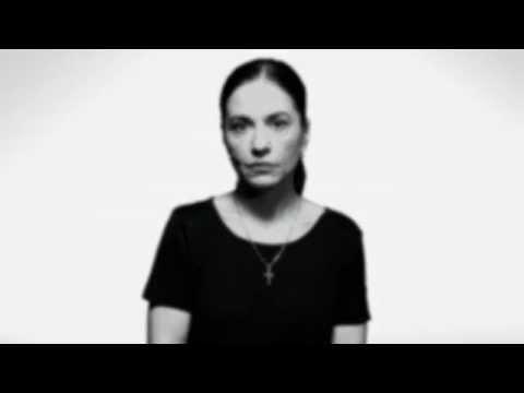 Mlčení bolí | Michaela Kuklová