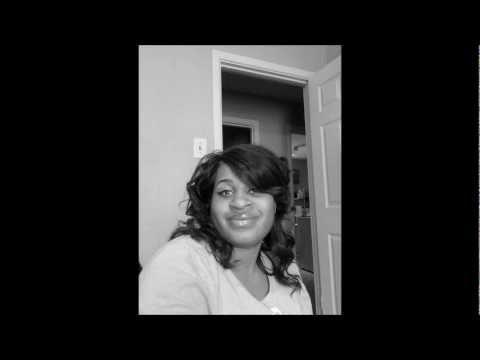Wilson Baby #2 Pregnancy week 18