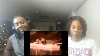 Download Tim McGraw- Don't Take The Girl Official Video Reaction Mp3 and Videos